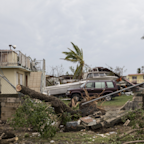 MIT Scientists Use Math to Predict the Next Great Hurricane
