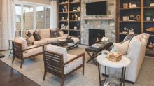 Winchester Homes Announces Birchwood at Brambleton Grand Opening