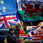 Brexit - Where will the UK end up: fudge, no-deal exit or halting Brexit?