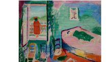 Le Centre Pompidou célèbre Matisse à l'occasion du 150e anniversaire de sa naissance