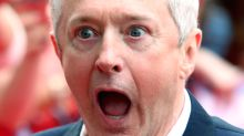 Louis Walsh Will Fly The X Factor Hopefuls To IBIZA