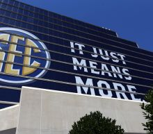 SEC releases 2018 conference schedule