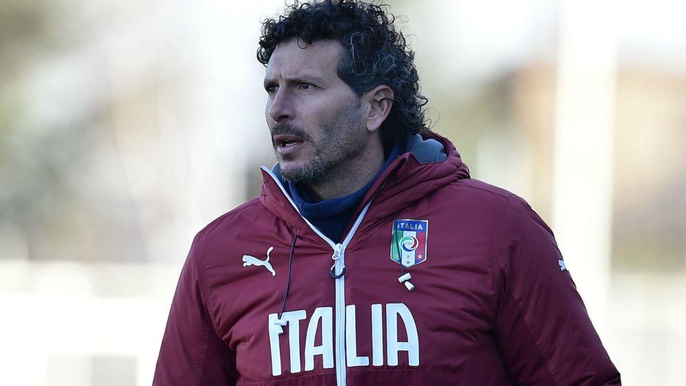 Juventus Primavera: ufficiale l'arrivo di Dal Canto in panchina