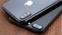 Trade in: Apple reduziert Preise für gebrauchte Geräte teils drastisch