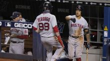 Red Sox face more changes (again) after firing Roenicke