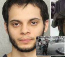 Fort Lauderdale Shooter Initially Intended to Travel to New York Before Booking Florida Flight