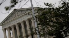 U.S. top court leaves in place California concealed guns curbs