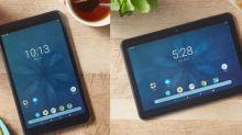 Walmart entra no mercado de tablets e anuncia três modelos próprios