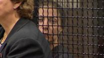 Irvine Saudi princess posts bail, appears in court for human trafficking case
