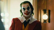 Sublime y espectaular: el tráiler final del Joker lo convierte en la nueva obsesión cinéfila