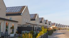 Will Vivint Solar's Hot Streak Continue?