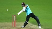 Will Jacks wants Surrey to roll back the years at Edgbaston
