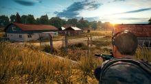 Videogames: i trucchi per vincere a Battlegrounds