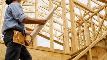 Do You Know What Green Brick Partners, Inc.'s (NASDAQ:GRBK) P/E Ratio Means?