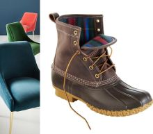 The 10 best Veterans Day sales you can shop this weekend