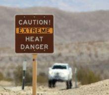 50 million Americans under excessive heat warnings