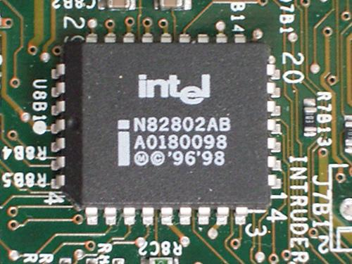 Intel's 32nm chips ready for MIDs and netbooks in 2009