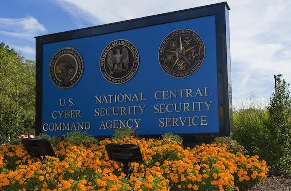 Washington Post report details how often security agencies break into other networks