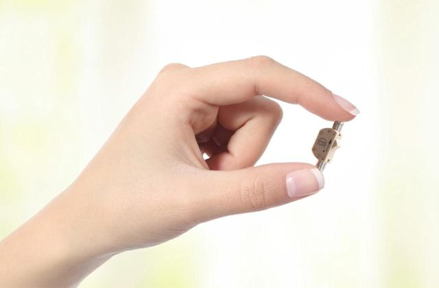 Birth control for men comes down to flipping a switch