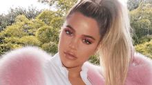 Can You Guess How Old Khloé Kardashian Says Daughter Will Have to Be to Watch KUWTK — and Date?