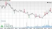 Mining Stocks Q3 Earnings Lineup for Nov 10: AGI, SA, RIC