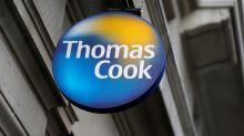 Thomas Cook's UK pilots threaten more strikes if pay talks fail