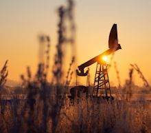 Oil Climbs Near $72 as Iran Nuclear Talks End Without Agreement