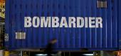 Bombardier cutting 7,500 jobs in a second punishing wave this year