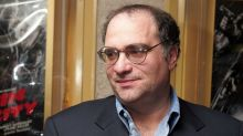 Bob Weinstein Accused of Sexual Harassment by TV Showrunner