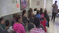 Area Group Talks Bullying During Community Forum