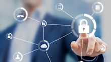 Fortinet's Latest Acquisition Is Further Proof Cloud Is the Future of Cybersecurity