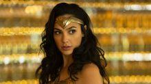 Wonder Woman tiene un universo planificado con una tercera película y un spin off