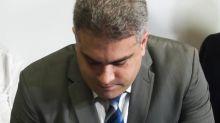 Novo organograma e preocupação com impostos: saiba o que aconteceu na primeira reunião do novo Comitê Gestor do Santos