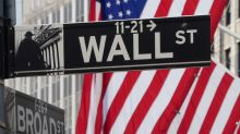 Wall Street climbs on stimulus hopes, as S&P, Nasdaq hit multi-month highs