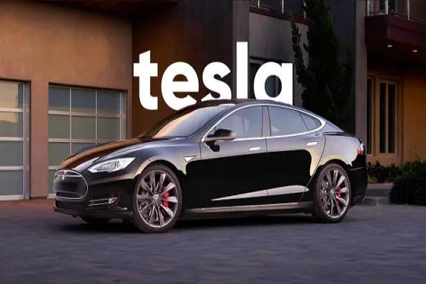 Has Tesla Bottomed Out?