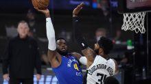 Nuggets dan la vuelta y se acercan a Clippers