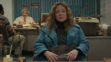 The Kitchen sets unwanted record for Melissa McCarthy