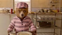 'Paddington 2' Becomes Just The 4th Film To Boast A Perfect 100% Score With Over 100 Reviews On Rotten Tomatoes