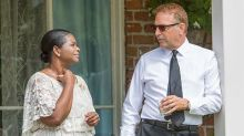Kevin Costner and Octavia Spencer Prep for a Custody Battle in the First 'Black or White' Trailer