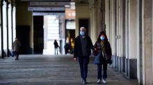 En Italie, des aides financières aussi pour les travailleurs non déclarés