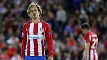 'Man Utd need more than Griezmann' - Capello criticises boring Europa League winners