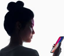 You should still use the iPhone X's Face ID even though hackers say they beat it