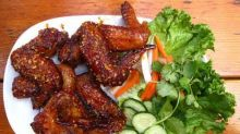 Are These the 21 Best Wing Joints in the Country?