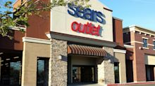Eddie Lampert and ESL offer $21M for Sears Hometown and Outlet Stores