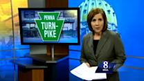 AG files criminal charges in Pa. Turnpike probe