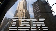 IBM CEO on Red Hat: 'There's a $1 trillion market in front of us'