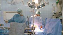 Eine Patientenverfügung sichert Ihren Willen