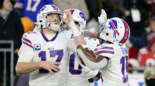 Buffalo Bills: Teammates taking notice of Josh Allen as a leader
