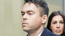 Coronation Street 'get revenge' on Bruno Langley with 'humiliating' exit storyline