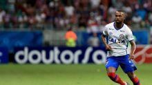 Luiz Antônio e os três novembros de Bahia e Flamengo